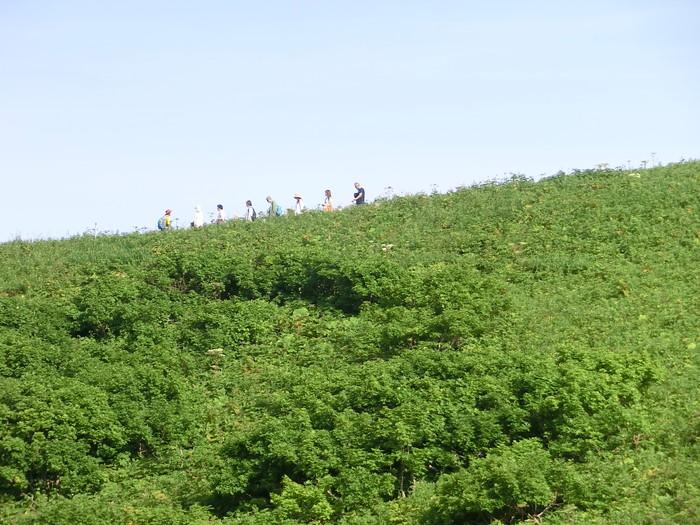 20120807桃岩 (45)