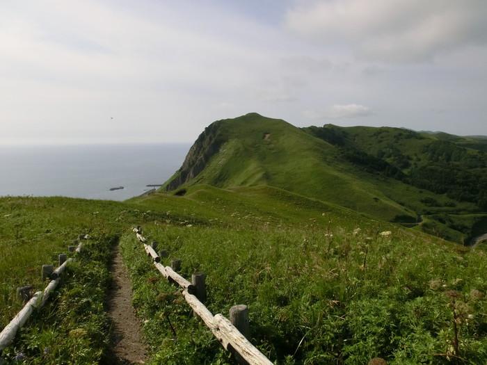 20120807桃岩 (46)