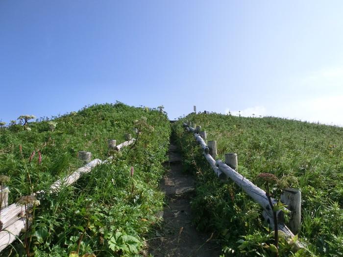20120807桃岩 (47)