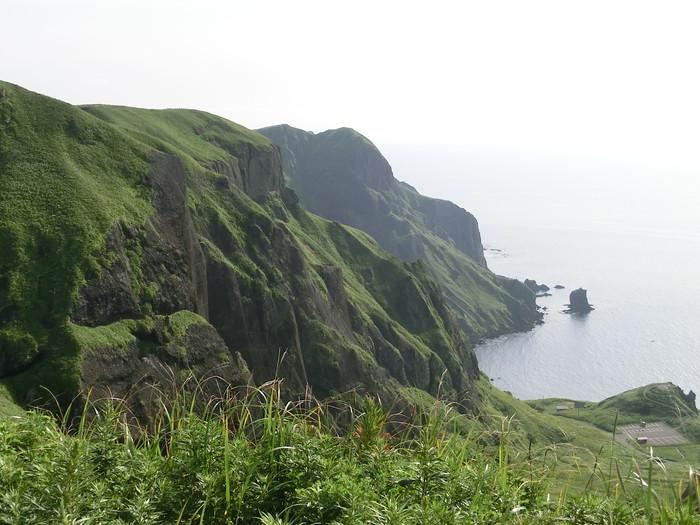 20120807桃岩 (49)