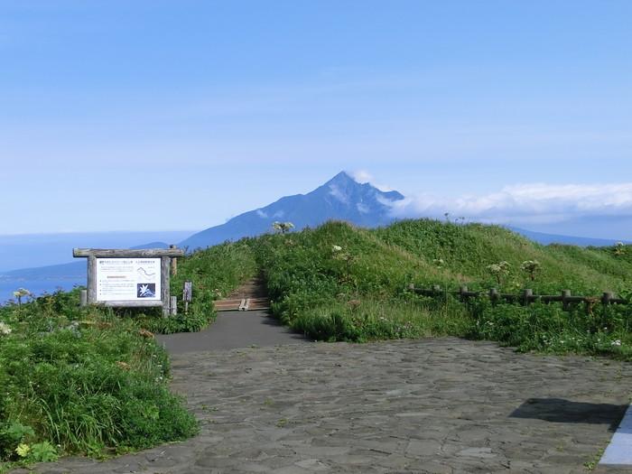 20120807桃岩 (50)