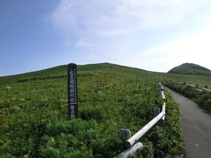 20120807桃岩 (51)