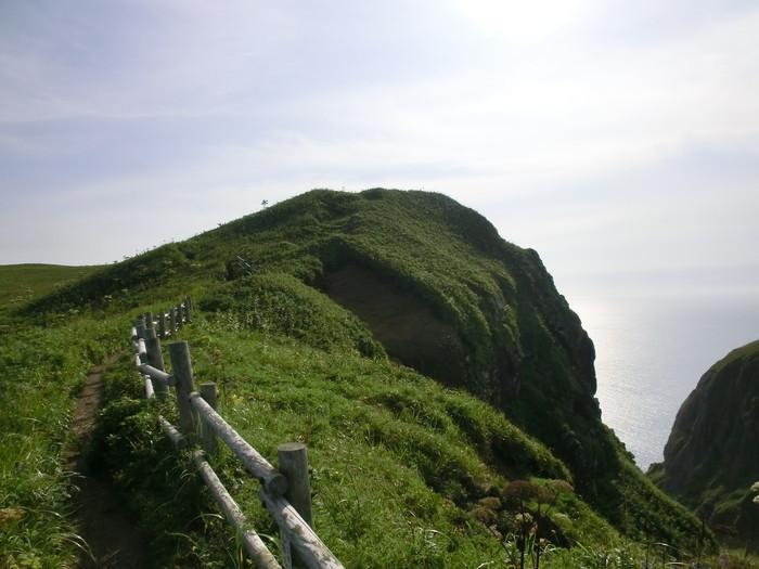 20120807桃岩 (59)