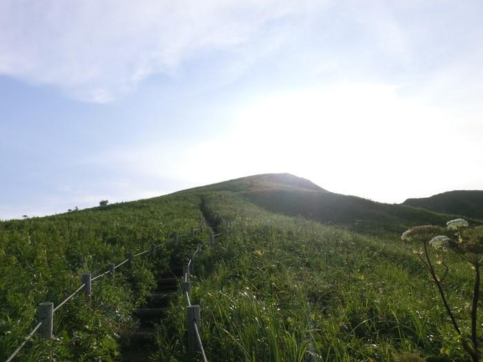 20120807桃岩 (78)