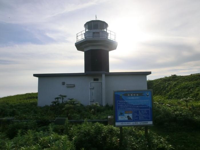 20120807桃岩 (90)