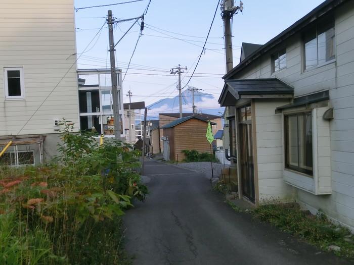 20120807桃岩 (100)