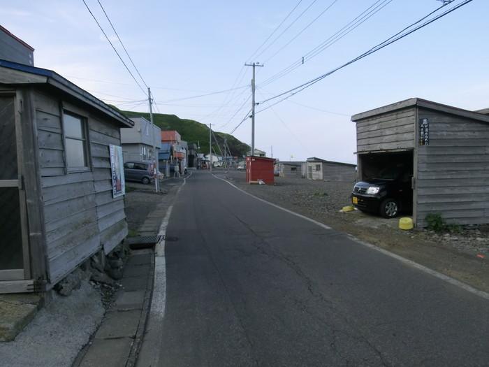 20120807桃岩 (103)