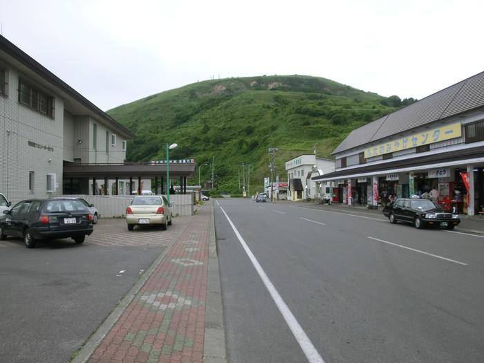 礼文林道 (95)