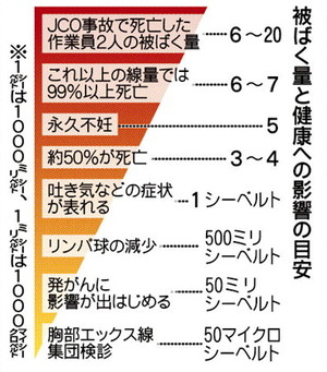 joc_hibaku.jpg