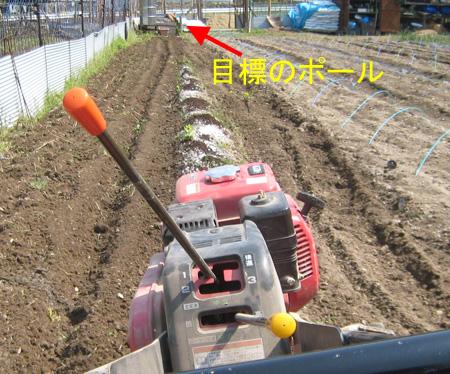 120417_kaerinokousaku.jpg