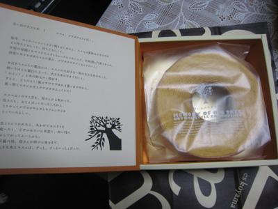 koyama_open.jpg