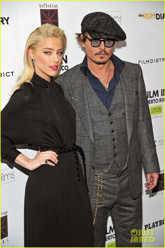 amber-heard-johnny-depp-rum-diary-nyc-02.jpg