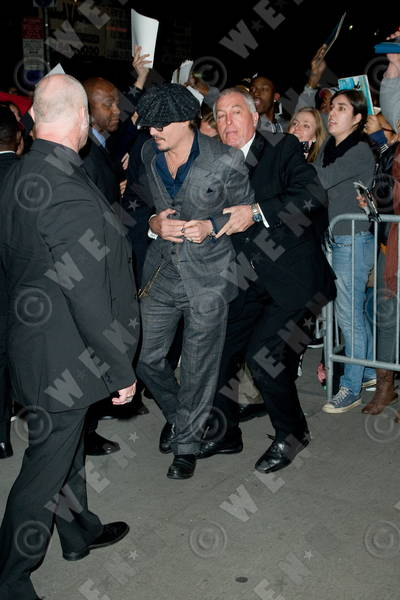 run_diary_premiere_outside_09_wenn5744976_preview.jpg