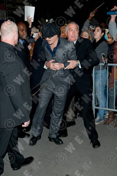 run_diary_premiere_outside_10_wenn5744977_preview.jpg