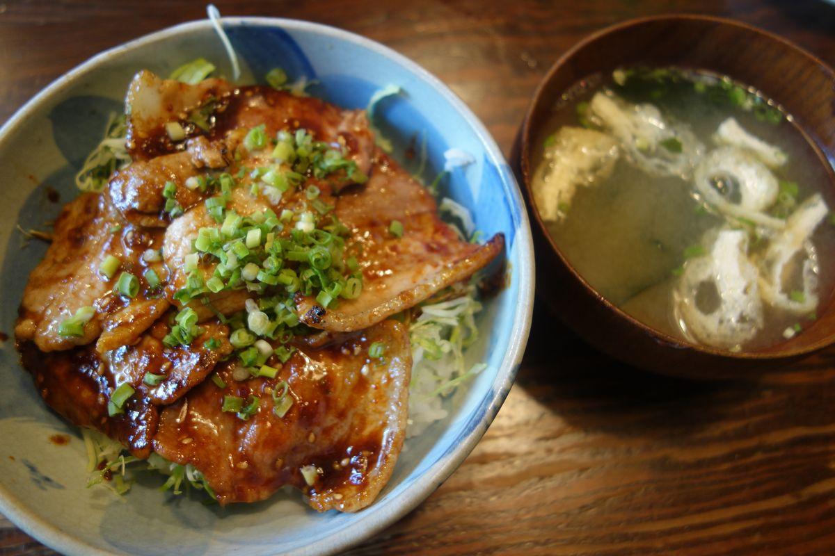 TAIYO(タイヨウ)6