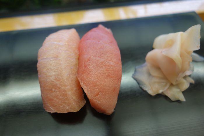 松乃寿司5