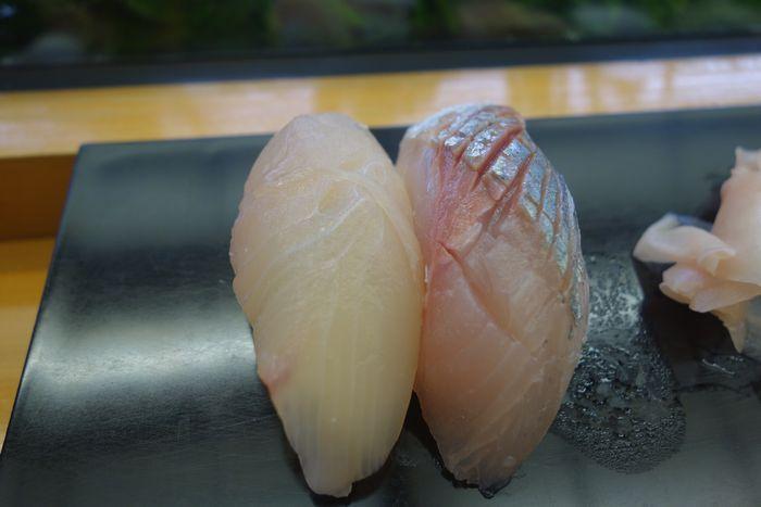 松乃寿司6