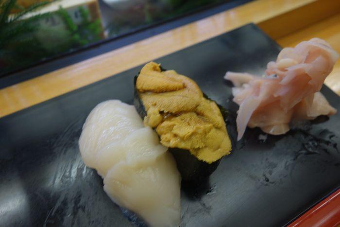 松乃寿司8