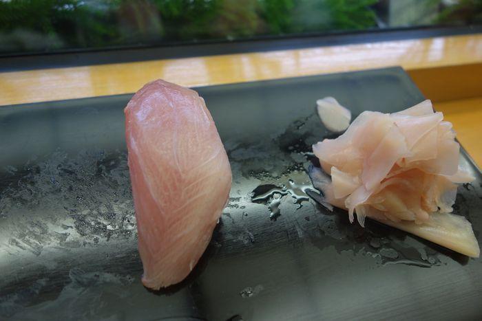 松乃寿司10