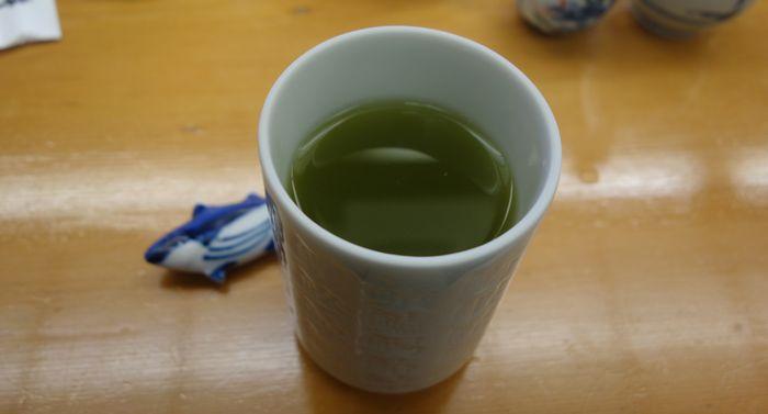 松乃寿司13