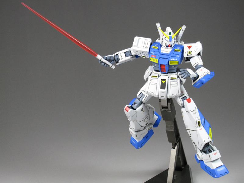 RX-78NT-1_02.jpg