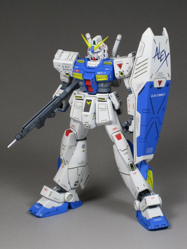 RX-78NT-1_04.jpg