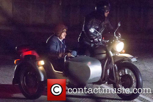 filming-takes-place-on-the-set_3988471.jpg