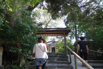 出雲神社2