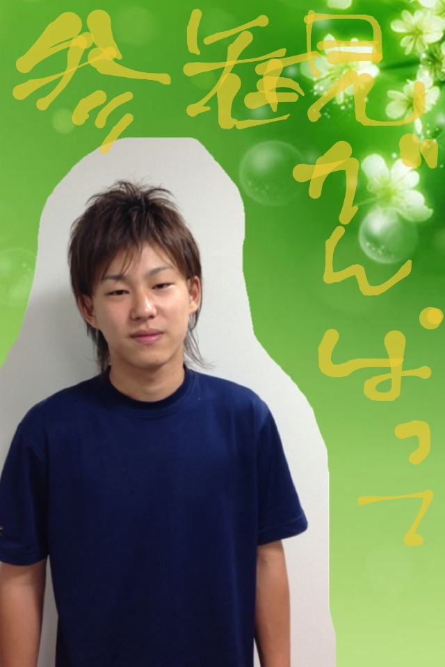 写真 (11)