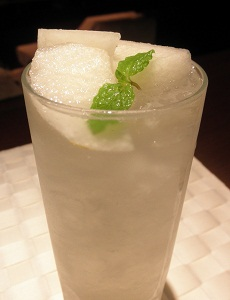 seasonal_cocktail_201110