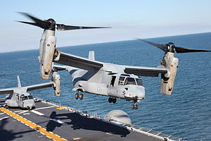 300px-USMC-120131-M-AF823-086.jpg