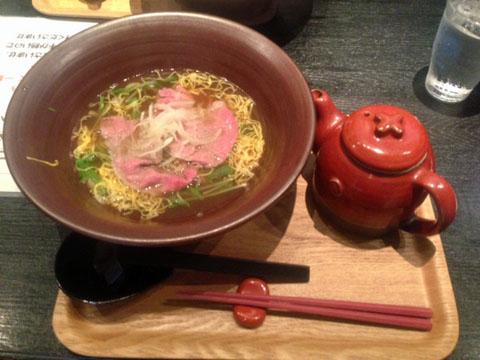 肉うどんIMG_4579