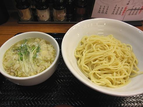 枚方きんせい (4)