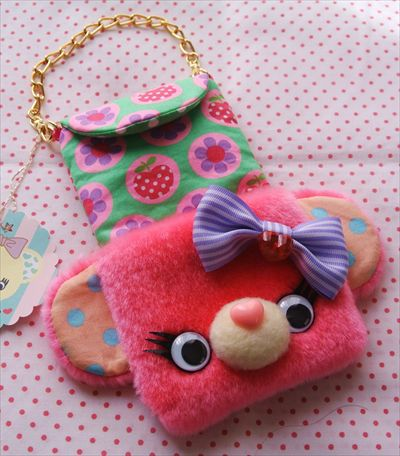 「Candy Color Valentine」6