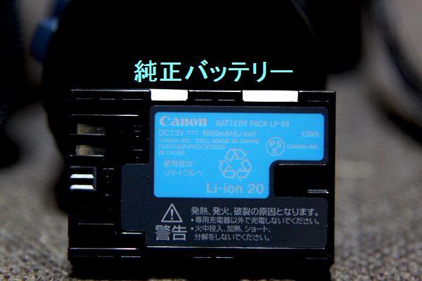resize0010_20111024232830.jpg