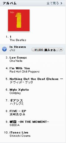 20110915-iTunes.png