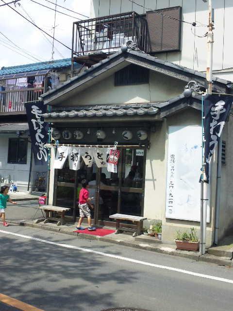 20110828_SBSH_0003.jpg