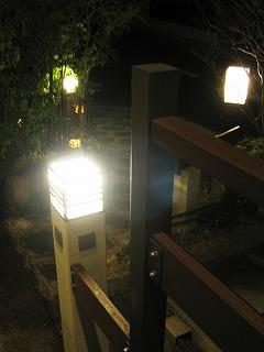 s-外観夜3