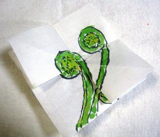 s-手紙1