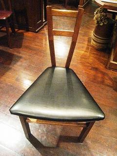 s-椅子前