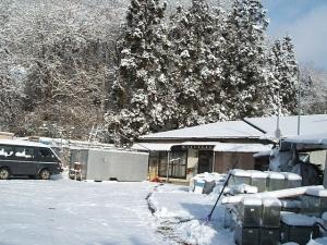 2013-12-15-019.jpg