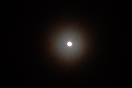 20131217④朧月夜