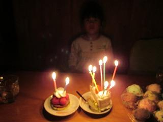 IMG_0479誕生日