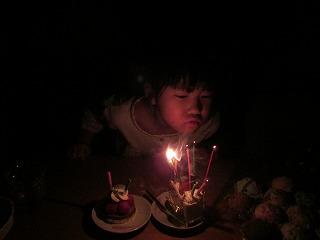 IMG_0482誕生日