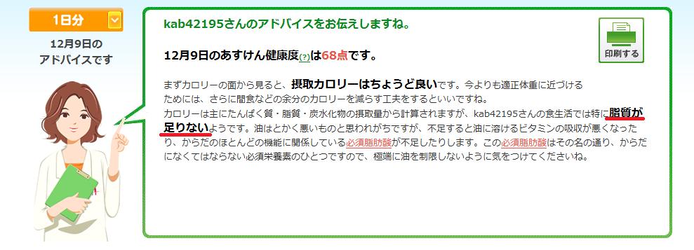 あすけん20131209