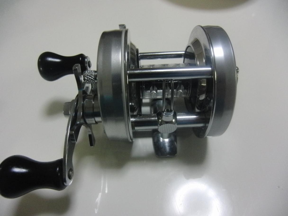 CIMG2905.JPG