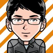 saori takemoto (3)