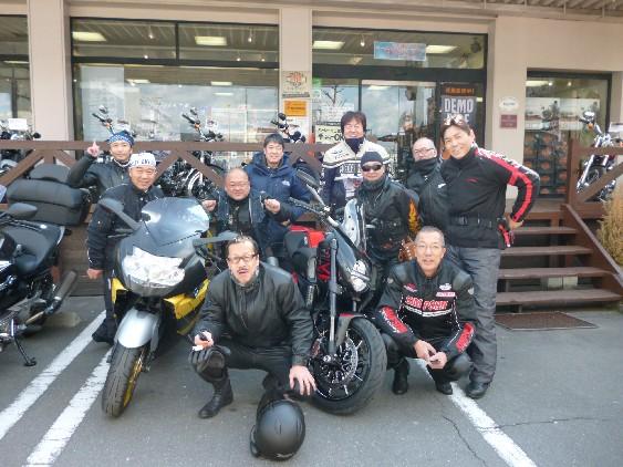 24RC和歌山 (2)
