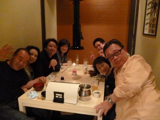 2012-4-28修徳