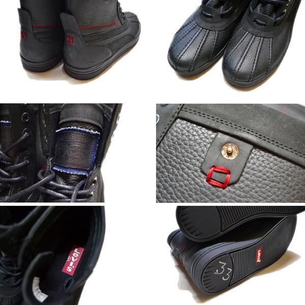 リーバイス画像ブーツ06